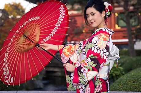 kimono_photo_left