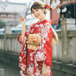 Furisode Package